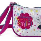 Детская сумка кроссбоди Минни Маус в наличии