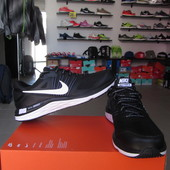 Кроссовки Nike Dual Fusion X (709558-001) Оригинал р.44