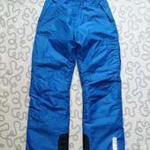 Термо штаны Crivit 158-164