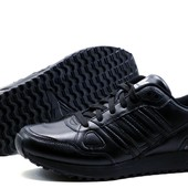 Кроссовки Adidas ZX750, р. 42-46, код kv-2378