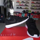 Кроссовки Nike Roshe nm tp (749658-001) Оригинал р.42