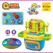 Детский игровой набор Мастер