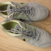 Кроссовки Nike, размер 45