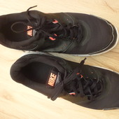 Кроссовки Nike, размер 41