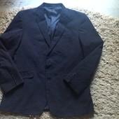 Піджак розмір 50