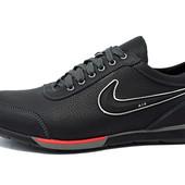 Кроссовки Nike air o24 Black