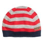 шапочка H&M на 1-2 роки