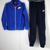 Nike.Оригинал.Новый на 12-13л костюм спортивный
