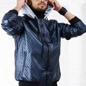 """Куртка """" philipp plein """""""