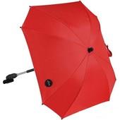 Зонтик на коляску Mima Ruby Red S1101-08rr2 Испания красный 12113661