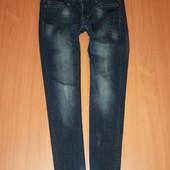 классные джинсы размер 12