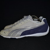 puma speed cat super lite, р. 42