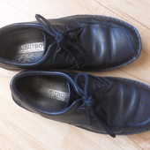 Туфли Arbitro, размер 42