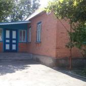 Дом в пгт Черняхов, 14 км от Житомира