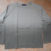 свитер Tom Wolfe размер ХL (52-54)