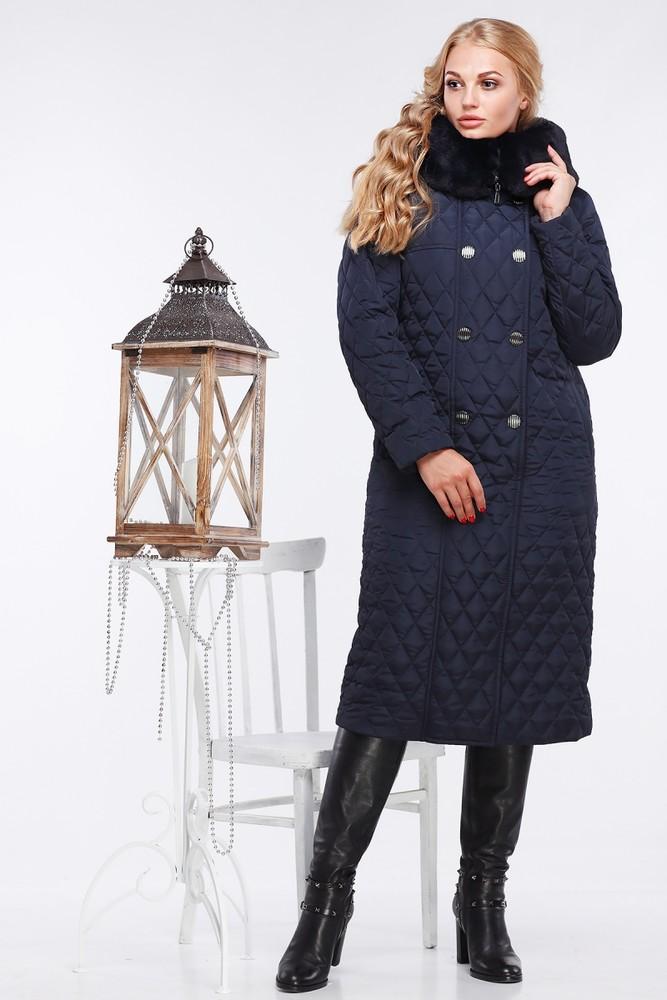Женское оригинальные зимние пальто f5a211663ae47
