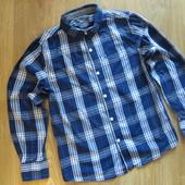 Стильная рубашка Rebel ( 11-12 лет)