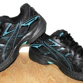 Asics кроссовки 24 см