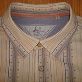 Рубашка Mantaray Большой выбор!!