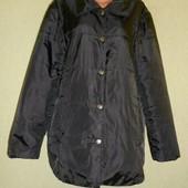 Куртка 4/5/6 fashion concept