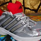 кроссовки adidas 47 размер