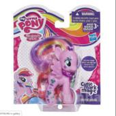 My little pony Оригінал  5 Видів на вибір Ціна вже з укр почтою