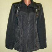 Куртка ze-ze (44-46)