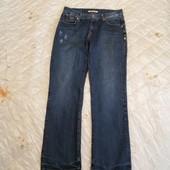 Мужские джинсы,штаны Tom Tailor