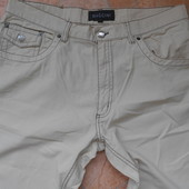 джинсы Biaggini размер 52