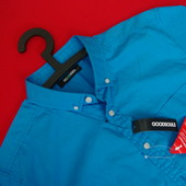 Рубашка GoodSouls размер M