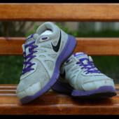 Кроссовки Nike Revolution