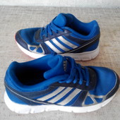 Кроссовки Adidas р.33 (оригинал)