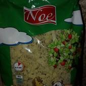 Детские макароны, 500 грамм