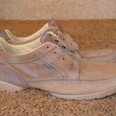 Туфли Clarks, 11 р., 30 см, Gore-TEX