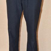 Тёплые штаны Cencure. Размер 29 длина 34