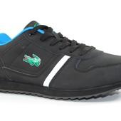 Мужские кроссовки Lacoste 9303-3