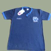 Футболка для мальчика 8-11 лет пр.Турция