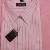 Рубашка, шведка мужская Key Largo новая размер L