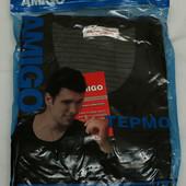 Термо костюм мужской Amigo