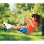 Качель Подвесная на Тросах детская Little Tikes 42052