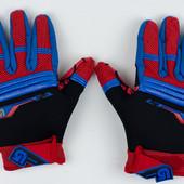 Сноубордические перчатки Burton Pipe Glove Сша размер L