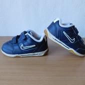Кроссовки Nike 23 р.по стельке 14,8 см
