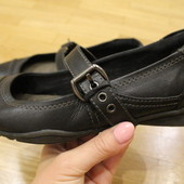 Туфли женские TU 40-40,5размера 26 см