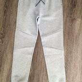 Мужские спортивные штаны MPG