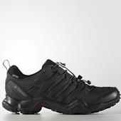 Кроссовки Adidas Terrex Swift r Gtx (bb4624)