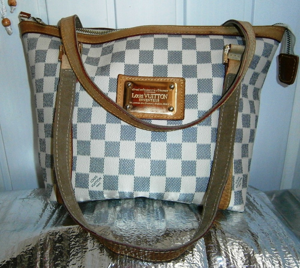 Ищу поставщика копий сумок известных брендов - Страница 2
