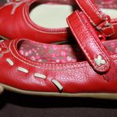 Туфли George 31 размер