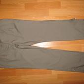 штаны,брюки р-р 36,сост новых