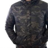 куртка Германия С&А  s,l Последние Размеры