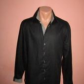 рубашка мужская р-р S 37\38 Angelo Германия
